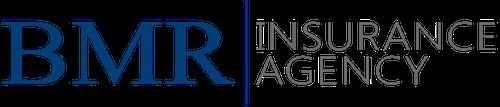 BMR Insurance Agency